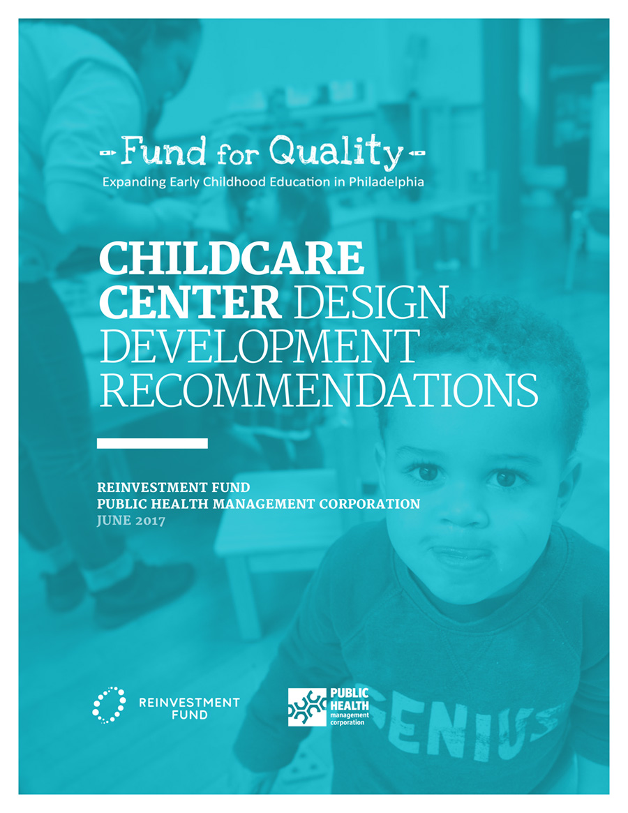Fund-for-Quality_Childcare-Center-Design-Guide_July2017