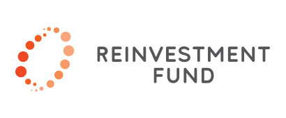 logo_reinvestment-fund