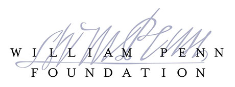 logo_william-penn-foundation